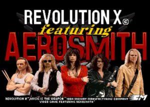 125526-RevolutionX