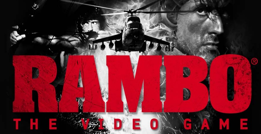 1394711245_rambo-the-video-game