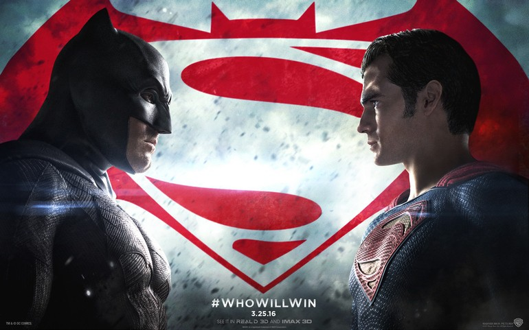 Batman_vs_Superman_i00b-770x481
