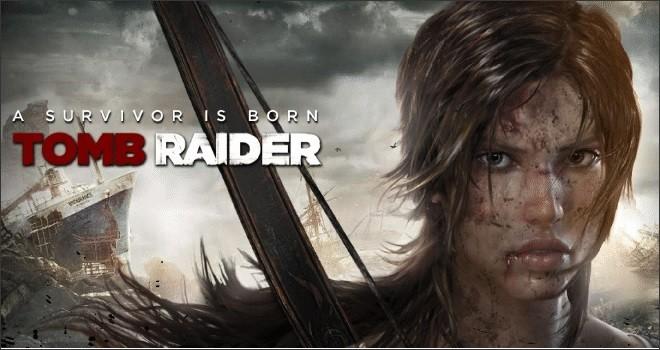 Tomb-Raider-portada-660x350