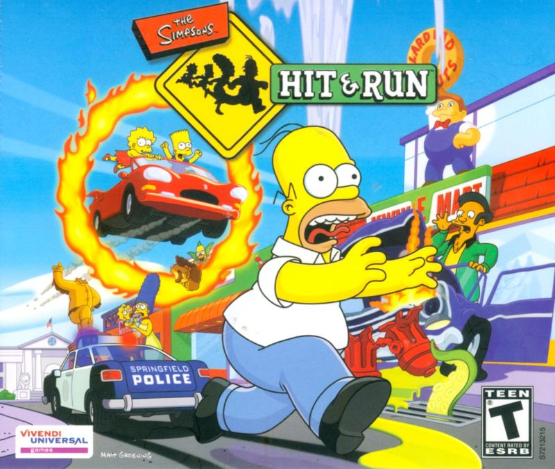 151790-the-simpsons-hit-run-windows-other