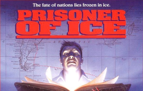 eGh4OTNwMTI=_o_retrotest-prisoner-of-ice-pc